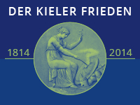 KF-Teaser-dt-2