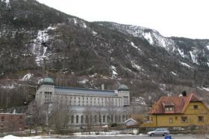 Såheim